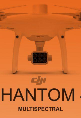 Dji-Phantom-4-multispectral-inoDrone-1.jpg
