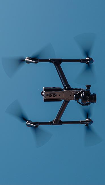 Audio-visual-in-drone-maroc.jpg
