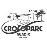 Crocoparc-Agadir.png