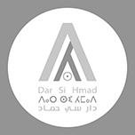 DSH-Agadir.png