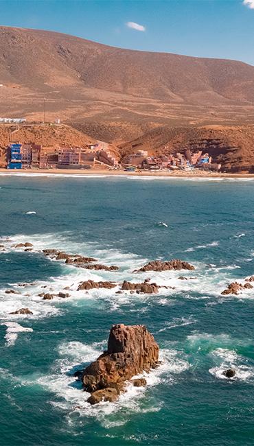 Drone-maroc-vente-achat-location.jpg