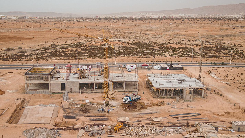 AITC-Vue-de-ciel-inoDrone-Maroc.jpg