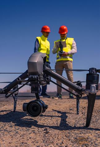 Formation-drone-agadir-maroc-service.jpg