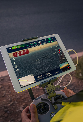 Formation-service-agadir-maroc-drone.jpg