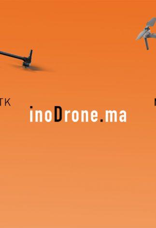 Nouveautes-Dji-2020-inoDrone-1-2.jpg